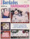 Bordados en Hardanger - Marleni Fontaine - Picasa Web Album