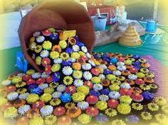 Image result for cupcake displays