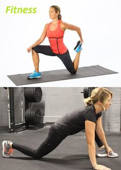 Muscle Workouts, Fast Workouts, Muscle Fitness, Health Fitness, Healthy Tips, Exercises, Strength, Sporty, Life