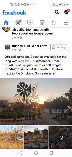 27 September, Off Road Camper, Pretoria, Game Reserve, Long Weekend, Offroad, Montana, Flathead Lake Montana, Off Road