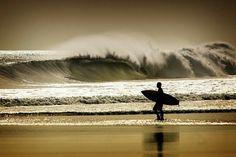 Wave-u