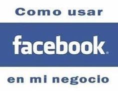 Prospectar en facebook para tu multinivel  http://www.bombaviral.com/land.php?id=Hugomartinez
