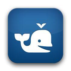 Beluga App Group Messaging