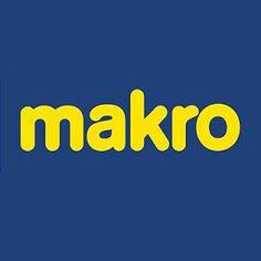 GASTRONOMÍA EN ZARAGOZA: MAKRO, PROVEEDOR OFICIAL DE 'TOP CHEF'