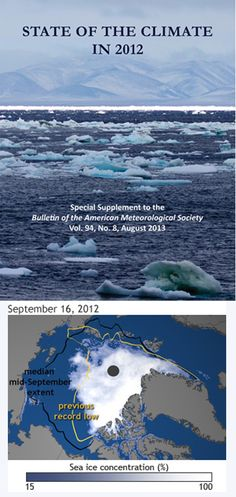 http://www.climate.gov/news-features/understanding-climate/state-climate-2012-highlights