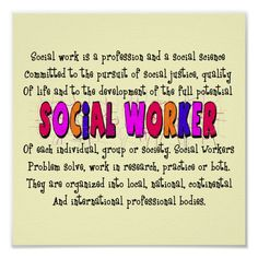 social work quotes inspirational image quotes, social work quotes inspirational quotations, social work quotes inspirational quotes and saying, inspiring quote pictures, quote pictures Social Work Offices, Social Work Humor, School Social Work, Social Skills, Social Worker Definition, Social Worker Quotes, Social Workers, Social Services, Human Services