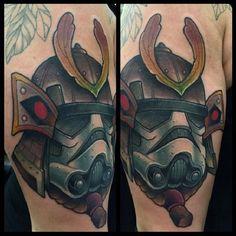 Stormtrooper-Tattoo-28-David Tevenal