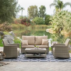 Online shopping for indoor & outdoor furniture, home furnishings, & decor. Buy today & receive free shipping on most indoor & outdoor furniture!