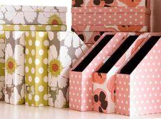 Artesanato-com-caixa-de-papelao13