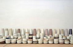 porcelain | kirstie van noort | Flickr
