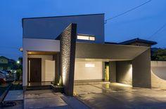 福岡の注文住宅、健康住宅【ファースの家】|株式会社HKコーポレーション LINX