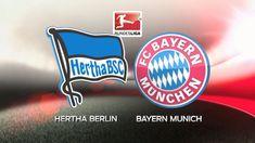 Jappy - Deine Online-Community Berlin, Munich, Community, Bayern, Hertha Bsc, Funny Stuff, Communion