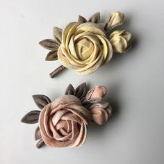 Kanzashi, Japanese Fashion, Sewing Crafts, Diy And Crafts, Ribbon, Knitting, Flowers, Jewellery, Image