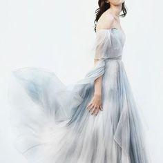 Fantasy | Magical | Fairytale | Surreal | Enchanting | Mystical | Myths | Legends | Stories | Dreams | Adventures | Leanne Marshall