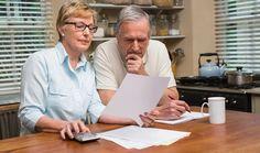 Prendre sa retraite dans les meilleures conditions demande beaucoup de patience et en nécessitera de plus en plus ! Quelles sont les conditions à remplir aujourd'hui (et demain) pour bénéficier d'un départ à taux plein et d'une pension confortable ?
