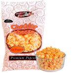 Cheddar Cheese Premium Popcorn, 6 oz.