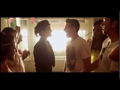 """Hoodie Allen - """"The Chase Is On"""" (Official Video)"""