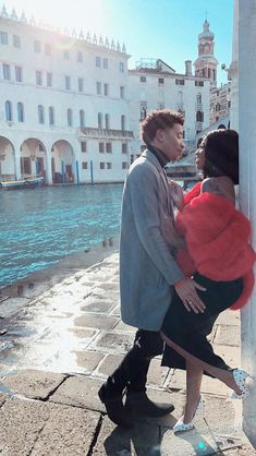Everyone else desires to as happy as they possibly can be with their partner. Take a look at these 28 things couples may do to build and maintain a happier and healthy relationship. Black Love Couples, Cute Couples Goals, Relationship Goals Pictures, Cute Relationships, Family Goals, Couple Goals, De'arra And Ken, Couple Noir, Marriage Romance