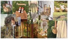 cottagecore aesthetic wallpaper desktop
