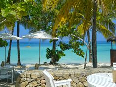 Couples Swept Away (Negril, Jamaica) - Resort (All-Inclusive) Reviews - TripAdvisor {Plan your #WinterEscape in #Bluefields #Jamaica at www.lunaseainn.com, a quick trip to #Negril}