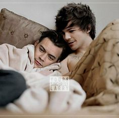 Page 3 Read Capitulo 22 from the story Never Been Kissed - Larry Stylinson by OfficialGus (GUS) with reads. One Direction Harry, One Direction Memes, One Direction Pictures, Larry Stylinson, Louis E Harry, Harry 1d, Louis Tomlinsom, Harry Styles Fotos, Harry Styles Pictures