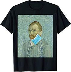 Amazon.co.uk T Shirts Uk, Branded T Shirts, Cool Shirts, Gaudi, Amazon T Shirt, Skate Street, Tee T Shirt, How To Make Light, Super Funny