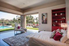 [DECO] La casa de @rihanna en Malibú. Si tienes 14.6 millones de dólares, toma n... - http://www.vistoenlosperiodicos.com/deco-la-casa-de-rihanna-en-malibu-si-tienes-14-6-millones-de-dolares-toma-n/