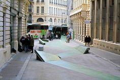skate-plaza-europe-paris rue cladel constructo
