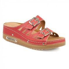 Discount Pavers Code 7 Best Sandals ImagesShoesFloral rCBosQhxtd