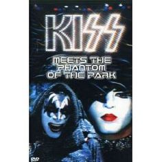 "The rock and roll superheroes of Kiss make their screen acting debut in this gem. You see, the boys are all set to play a couple shows at an amusement park. Not much of a story there, that is, until you throw in a mad scientist who plans to clone the guys for evil purposes. What follows can only be described as a glam version of ""HELP!""    It was all around 1977 or so. Back then, I was in Mrs. Crouse's combination 2nd and 3rd grade class at Margaret A. Edmonston Elementary and the whole…"