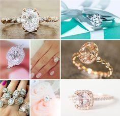 #engagement #rings #Shesaidyes #yes #thestudiodubai #mydubai #photography #dubaiphotography #weddings #myweddingdxb #mystudiodxb