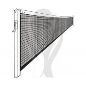 Standardmotiv Tennisnetz http://www.helm-pokale.de/tennis-c-3356-5.html