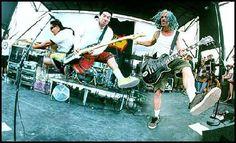 90s Pop Punk | Retro Junk Article