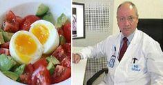 Prawidłowa dieta, to bardzo ważny aspekt życia. Osoby, które mają nadwagę są również bardziej narażone na wystąpienie różnych problemów zdrowotnych, takich jak cukrzyca, choroby serca, nadciśnienie, bezdech senny, a nawet wiele rodzajów nowotworów. Zdrowy styl życia drastycznie zmniejsza prawdopodob Eggs, Weight Loss, Lunch, Cooking, Breakfast, Pilates, Food, Fitness, Kitchen