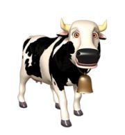 Cow, Animals, Google, Jungles, Bebe, Animales, Animaux, Animal, Animais