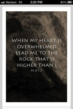 Heal my hurting heart, Oh Lord!