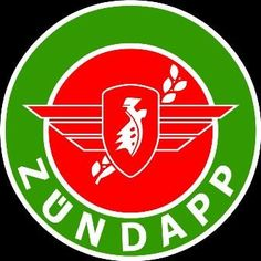Zundapp motorcycle logo Meaning and History, symbol Zundapp Ural Motorcycle, Motorcycle Decals, Motorcycle Logo, Motorcycle Companies, Motorcycle Manufacturers, Motorcycle Posters, Car Badges, Car Logos, Vintage Motocross