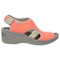 a37c34404bb5 Bzees Bzees Dream at Naturalizer.com Comfortable Shoes