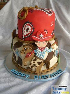 Google Image Result for http://www.cakechannel.com/images/cowboy-cake-design.jpg