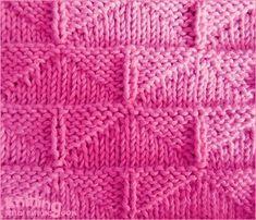 knit-purl-stitches   Knitting Stitch Patterns