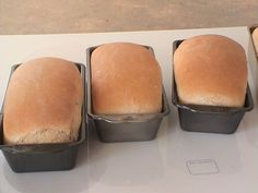 Do you love the smell of fresh bread as it emerges from the oven on a chilly winter afternoon or even on a hot summer day? Does just thinking about that loaf of bread make your mouth water? (Mine does.)   I want to share my newest most favorite...
