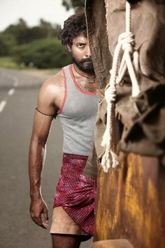 Nedunchalai : movie Gallery - TamilNanba Gallery