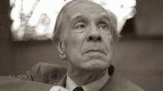 Borges todo el año: Jorge Luis Borges - Dos animales metafísicos