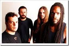 Resultado de imagem para melhores bandas de rock