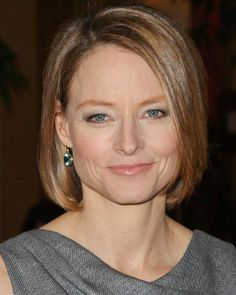 The Golden Globes will be honoring Jodie Foster this year with their lifetime achievement award, which for someone of Foster's relative youth has to be a tad jarring.    On the other hand, Foster did start performing at 3 and turns 50 in a couple of weeks. By that accounting, Foster can claim as many years as a performer/director/producer anyone in Hollywood.     Read more about the honors here: http://www.deadline.com/2012/11/jodie-foster-cecile-b-demile-award-recipient-golden-globes/