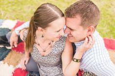 """Raulston Arboretum Engagement session"" ""Raleigh Wedding Photographer"""
