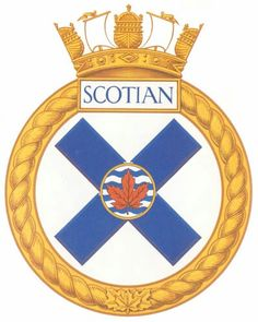 Royal Canadian Navy, Royal Navy, Navy Badges, Pledge Of Allegiance, Emblem, Navy Ships, Crests, Commonwealth, Armed Forces
