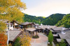 Rustic Mountain Hotel_10