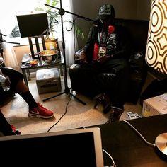 #NBAdraft #podcast #nbafinals #bougieblackbrother #bougieblackbrotherpodcast check out the fresh review  http://ift.tt/2tYX75M