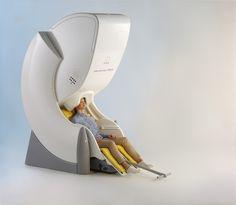 Fixed magnétoencéphalographe - Elekta Neuromag® TRIUX™ - Elekta - Videos